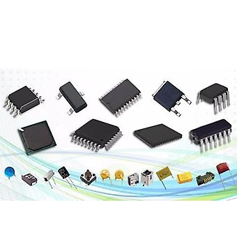 Tc4-1t Hochfrequenz-Transformator-Import