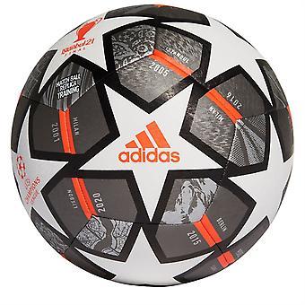 adidas UEFA Champions League 20/21 Replica Football