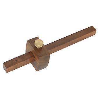 Sealey Ww002 madera gramil 230Mm