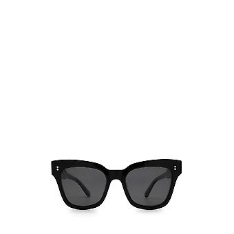 Chimi 07 black female sunglasses