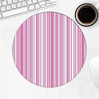هدية Mousepad: المشارب الوردي الحديث