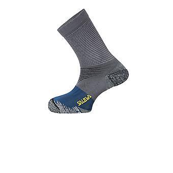 Salewa Trek N Socks - SS21