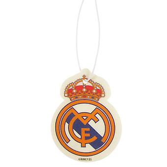 Real Madrid FC Luftfräsare