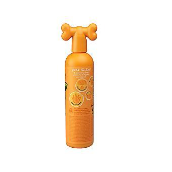 Pet Head Příkop Dirt Liquid Dog Šampon