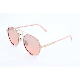 Calvin klein sunglasses 883901102048