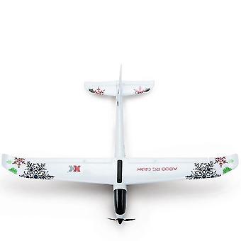 780mm Klzák Diaľkový dron