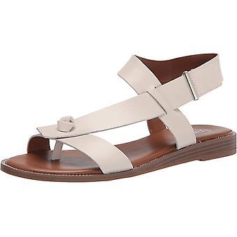 Franco Sarto Women's Glenni Sandal