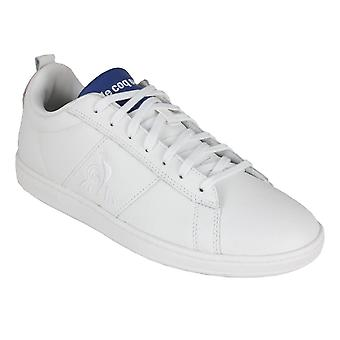 LE COQ SPORTIF Courtclassic sport 2120167 - calzado hombre
