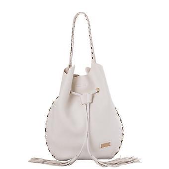 Badura ROVICKY104800 rovicky104800 vardagliga kvinnliga handväskor