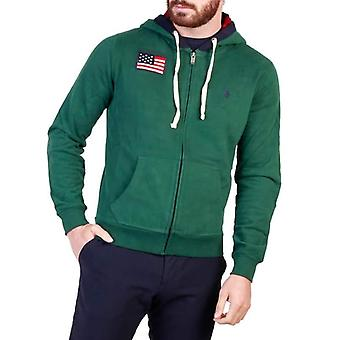 U.S. Polo Assn. - Sweatshirts Men 43482_47130