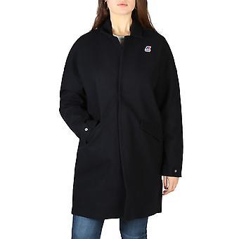 K-Way - Coats Women K006510