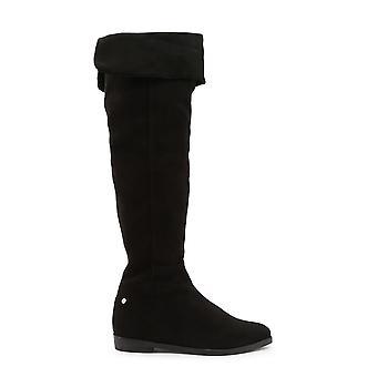 Roccobarocco - Boots Women RBSC1JX01