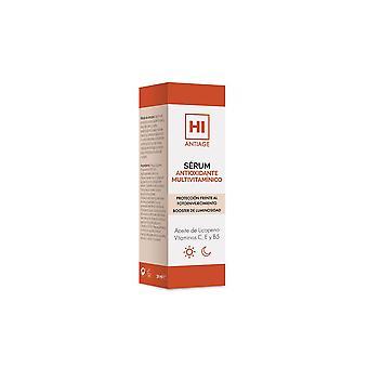 Antioxidant Serum Hi Antiage Redumodel (30 ml)