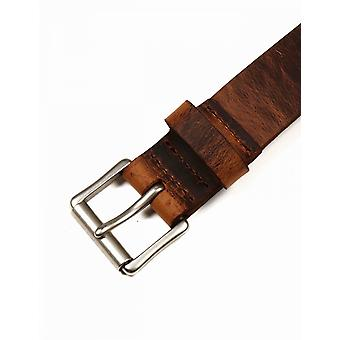 Red Wing 96520 Heritage Leather Belt - Copper Rough & Tough