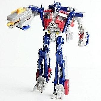 Video game consoles 3 dark of the moon exclusive deluxe action figure optimus prime