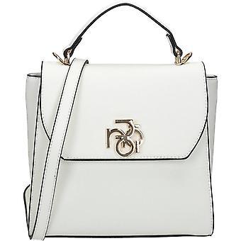 Nobo NBAGK2570C000 everyday  women handbags