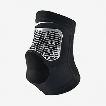 Nike Pro Combat Hyperstrong enkel Steunhuls