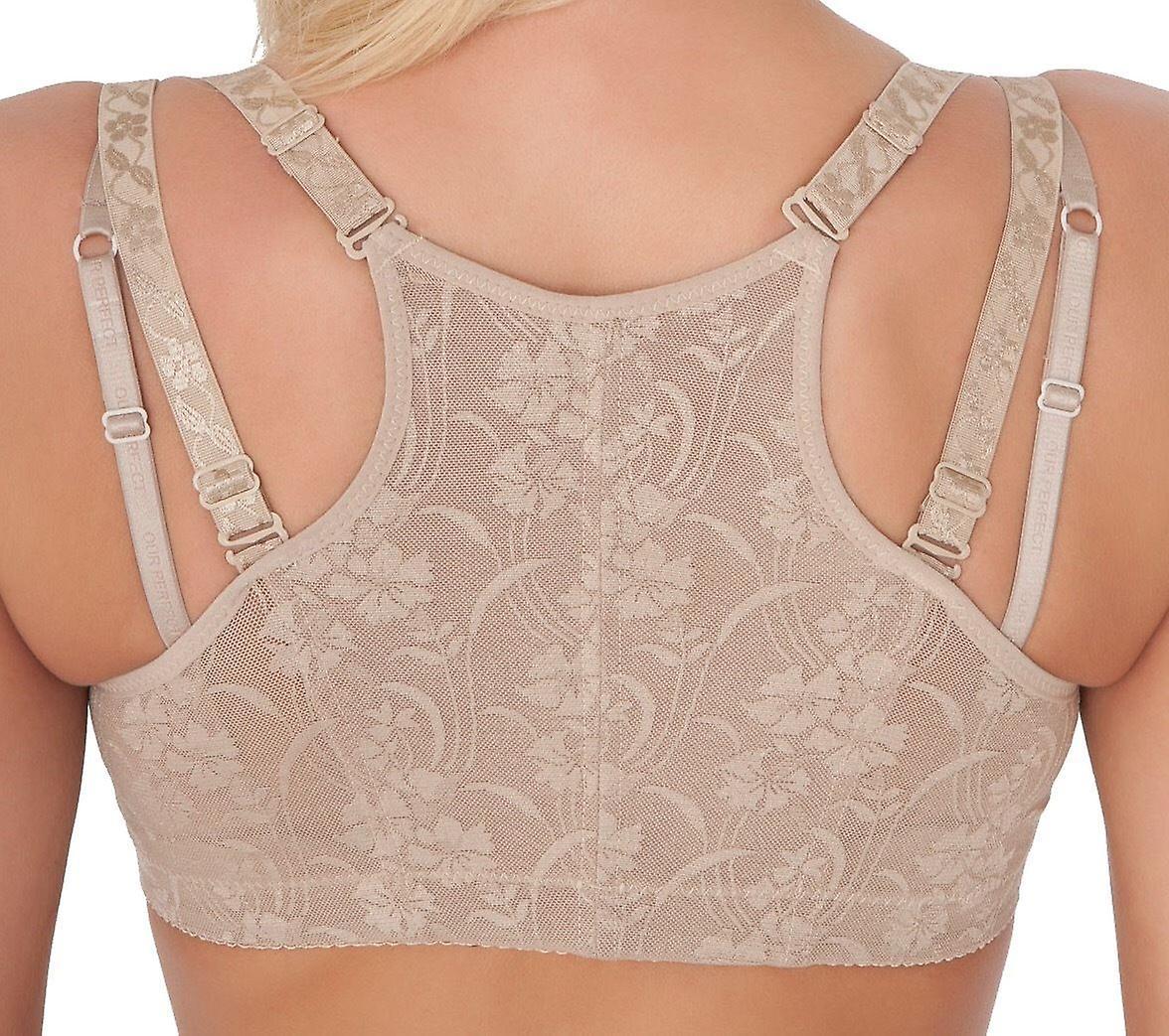 पुश अप जादू ब्रा आकारर Shapewear बनियान बस्ट ऊपर स्तन समर्थन सेक्सी ब्रा