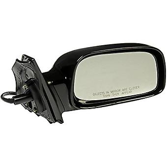 Dorman 955-1431 Toyota Corolla Passenger Side Power Replacement Side View Mirror