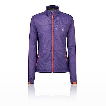 OMM Rosa Women's Running Jacket - AW19