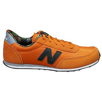 New Balance 410 KL410Z2Y universal summer kids shoes