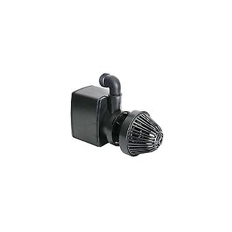 """Little Giant 14942702 550GPH 0.75"""" Hose Connector Pool Cover Pump"""