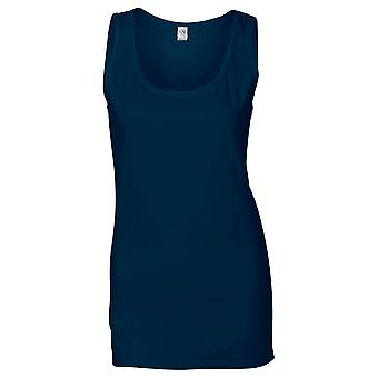 Gildan Womens camisole