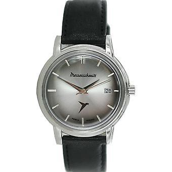 Aristo Messerschmitt watch KR 200 Deluxe KR200-CS