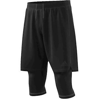 Adidas Tango CG1803 futebol todas as calças de homens do ano