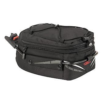 Norco Ontario Saddle bag / / active series