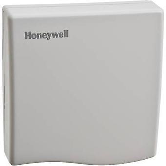 Honeywell Home Antenna Honeywell evohome HRA80