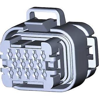 TE połączenia gniazda obudowy - kabel AMPSEAL łączną liczbę pinów 14 776273-5 1 szt.