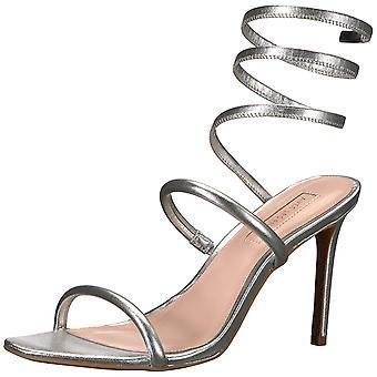 Avec Les Filles Women's Joia Heeled Sandal