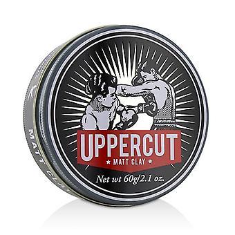 Uppercut Deluxe Matt Clay - 60g/2.1oz
