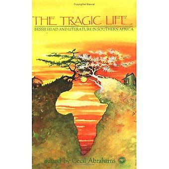 Tragiczne życie: Bessie głowy i literatury w Afryce Południowej