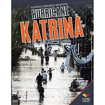 Orkanen Katrina