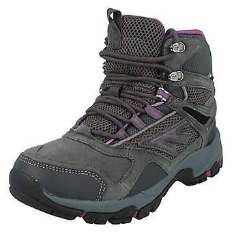 Ladies Hi-Tec Boots Altitude Sport I WP