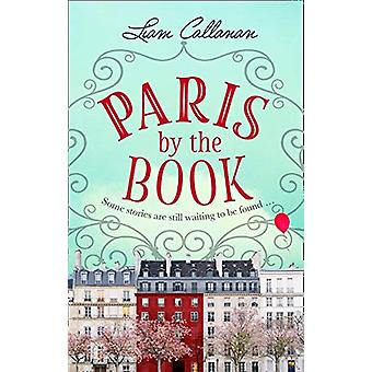 Paris by the Book - one of the most enchanting and uplifting books of