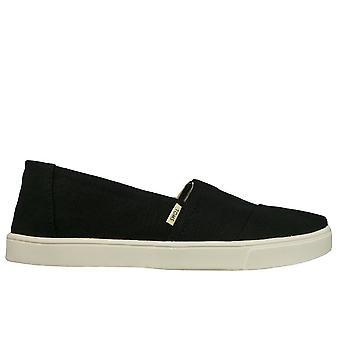 Chaussures Toms Ladies W Alpargata Cup Sole