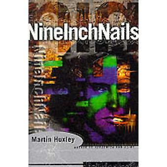 Nine Inch Nails by Huxley & Martin