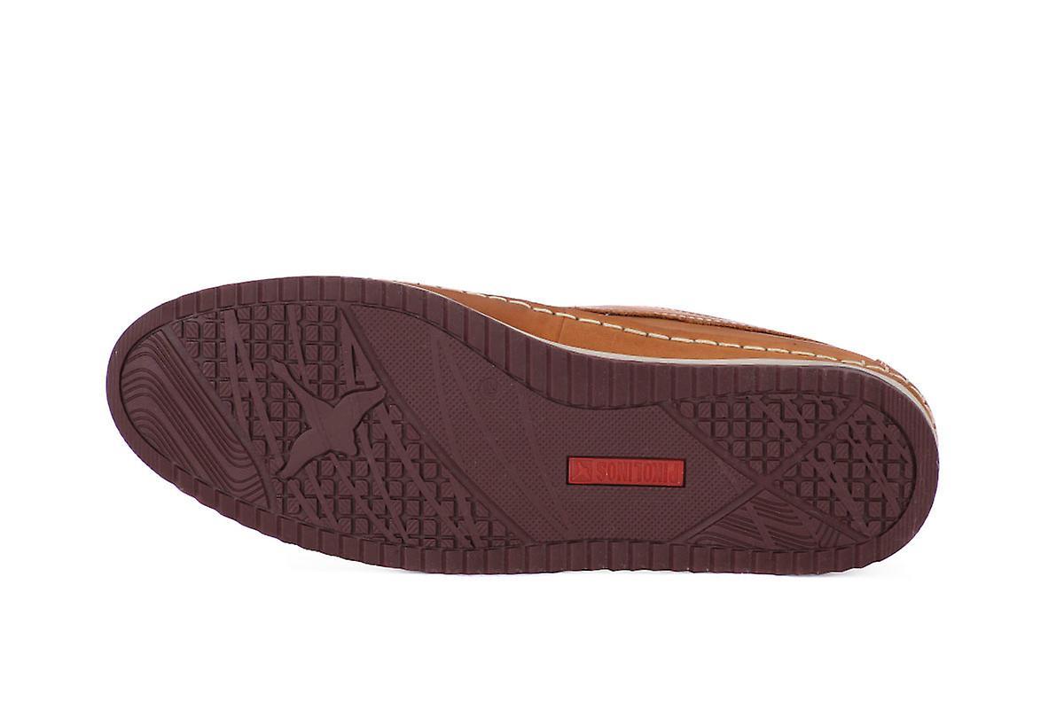 Pikolinos motril brandy scarpe 59QBS9