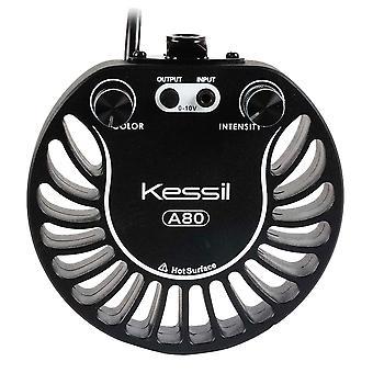Kessil A80 LED Aquarium Light - Tuna Sun