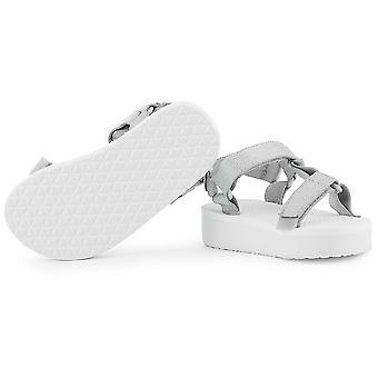 Teva HI 110174C Uniwersalny dla dzieci buty