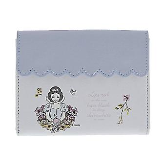 Disney Snow White Purse (Disney Snow White Purse)