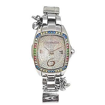 Chronotech klocka kvinna Ref. CT7009LS-08M