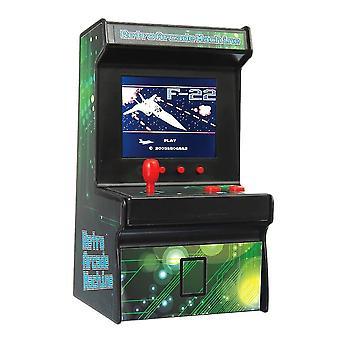 Portable Retro Mini Arcade Machine