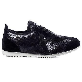 Munich Shoes Casual Munich Osaka 395 0000154211_0