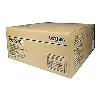 Brother BU220CL 50,000 Pages Belt Unit