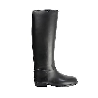 HyLAND Adults Long Greenland Waterproof Riding Boots