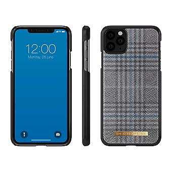 iDeal Of Sweden iPhone 11 Pro Max Shell-Oxford Gray